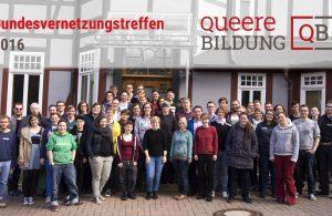 QB_BV16_Gruppenfoto