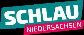 SCHLAU Niedersachsen